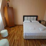 sali hotel batumi 033 INFOBATUMI 150x150