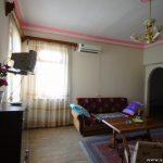 sali hotel batumi 037 INFOBATUMI 150x150