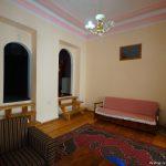 sali hotel batumi 047 INFOBATUMI 150x150
