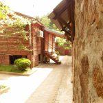 san sachino vila 16 150x150