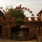 san sachino vila 28 150x150