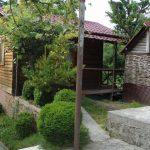 san sachino vila 50 150x150