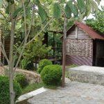 san sachino vila 56 150x150