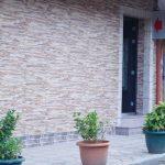 shavi zgvis sanapiro batumi 36 INFOBATUMI 150x150