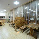 signagi restorani batumshi 011 INFOBATUMI 150x150