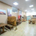 signagi restorani batumshi 012 INFOBATUMI 150x150