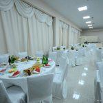 signagi restorani batumshi 03 INFOBATUMI 150x150