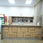 signagi restorani batumshi 05 INFOBATUMI 150x150