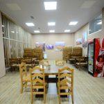 signagi restorani batumshi 06 INFOBATUMI 150x150