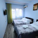 sky star hotel batumi 0010 INFOBATUMI 150x150