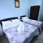 sky star hotel batumi 0011 INFOBATUMI 150x150