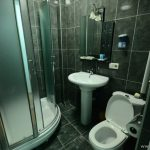 sky star hotel batumi 0015 INFOBATUMI 150x150