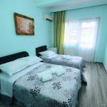 sky star hotel batumi 0016 INFOBATUMI 150x150