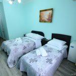 sky star hotel batumi 0017 INFOBATUMI 150x150