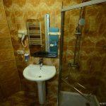 sky star hotel batumi 0018 INFOBATUMI 150x150