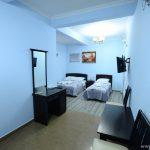 sky star hotel batumi 0019 INFOBATUMI 150x150