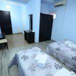 sky star hotel batumi 0020 INFOBATUMI 150x150