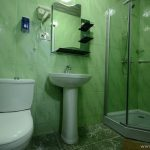 sky star hotel batumi 0022 INFOBATUMI 150x150