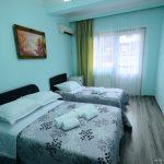 sky star hotel batumi 0023 INFOBATUMI 150x150
