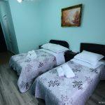 sky star hotel batumi 0024 INFOBATUMI 150x150
