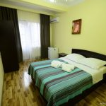 sky star hotel batumi 004 INFOBATUMI 150x150