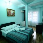 sky star hotel batumi 007 INFOBATUMI 150x150