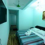 sky star hotel batumi 008 INFOBATUMI 150x150