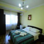 sky star hotel batumi 1 INFOBATUMI 150x150
