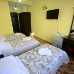 sky star hotel batumi 10 INFOBATUMI 150x150