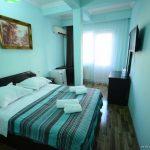sky star hotel batumi 15 INFOBATUMI 150x150