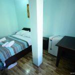 sky star hotel batumi 16 INFOBATUMI 150x150