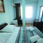 sky star hotel batumi 17 INFOBATUMI 150x150