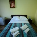 sky star hotel batumi 2 INFOBATUMI 150x150