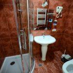 sky star hotel batumi 4 INFOBATUMI 150x150