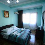 sky star hotel batumi 6 INFOBATUMI 150x150