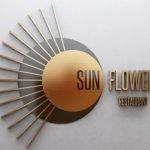 sunflower logo 150x150