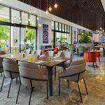 sunflower restaurant INFOBATUMI 150x150