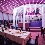 vox batumi restaurant 010 INFOBATUMI 150x150