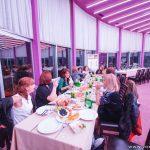vox batumi restaurant 011 INFOBATUMI 150x150