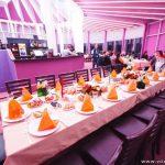 vox batumi restaurant 013 INFOBATUMI 150x150
