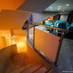 vox batumi restaurant 014 INFOBATUMI 150x150