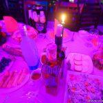 vox batumi restaurant 015 INFOBATUMI 150x150