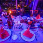 vox batumi restaurant 016 INFOBATUMI 150x150