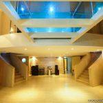 vox batumi restaurant 03 INFOBATUMI 150x150