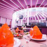 vox batumi restaurant 08 INFOBATUMI 150x150
