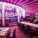 vox batumi restaurant 09 INFOBATUMI 150x150