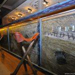 wild west 003 infobatumi 150x150