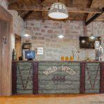 wild west pub 1 INFOBATUMI 150x150