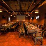 wild west pub 3 INFOBATUMI 150x150