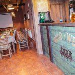 wild west pub 4 INFOBATUMI 150x150